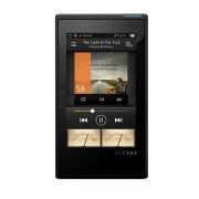 COWON Plenue P1 High Resolution 128GB Audio Player – Black (3)