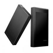 COWON Plenue P1 High Resolution 128GB Audio Player – Black (5)