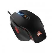 Corsair Gaming M65 RGB FPS Aircraft-Grade Aluminum Gaming Mouse (2)