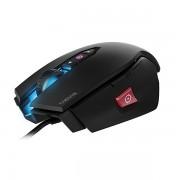 Corsair Gaming M65 RGB FPS Aircraft-Grade Aluminum Gaming Mouse (3)