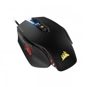 Corsair Gaming M65 RGB FPS Aircraft-Grade Aluminum Gaming Mouse (4)