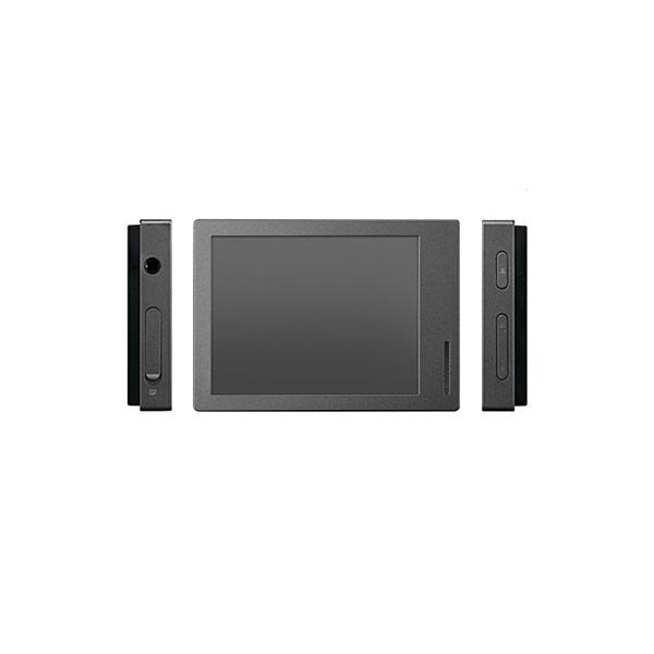 Cowon M2 32 GB HD Media Player (3)