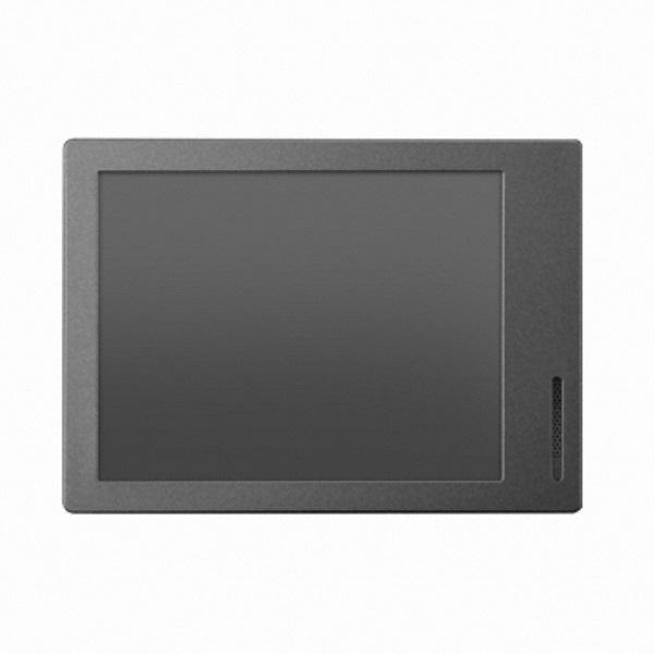 Cowon M2 32 GB HD Media Player (4)