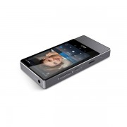 FiiO X7 Portable High Resolution Music Player (2)