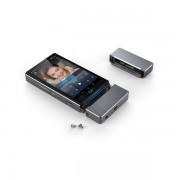 FiiO X7 Portable High Resolution Music Player (6)