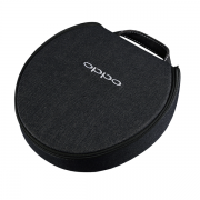 Oppo PM-1 Open Over Ear Planar Magnetic Headphones (1)