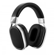 Oppo PM-1 Open Over Ear Planar Magnetic Headphones (2)