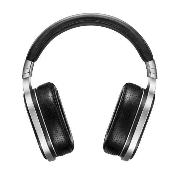 Oppo PM-1 Open Over Ear Planar Magnetic Headphones (4)