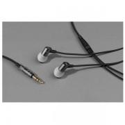 RHA S500 Ultra Compact Noise Isolating Aluminium In-Ear Headphone (6)