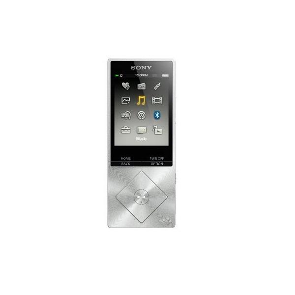 Sony Walkman NW-A25 16GB High Resolution Audio Player
