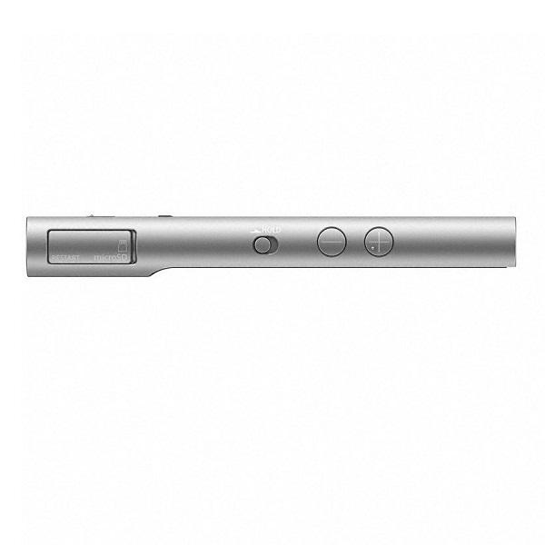 Sony Walkman NW-ZX100 128GB High Resolution Audio Player (1)
