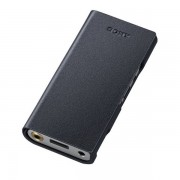 Sony Walkman NW-ZX100 128GB High Resolution Audio Player (7)