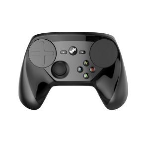 Steam Controller (1)