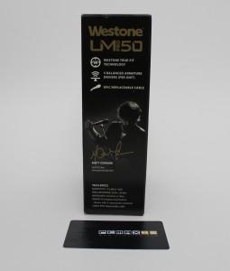 Westone UM Pro 50 Unboxing , Review , WWW.PCMAXHW.COM (14)