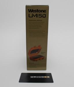 Westone UM Pro 50 Unboxing , Review , WWW.PCMAXHW.COM (16)