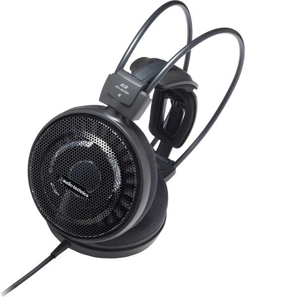 Audio Technica ATH-AD700X Open Audiophile Headphones (1)
