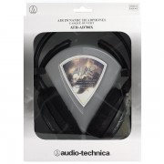 Audio Technica ATH-AD700X Open Audiophile Headphones (2)