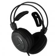 Audio Technica ATH-AD700X Open Audiophile Headphones (3)
