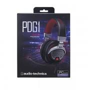 Audio-Technica ATH-PDG1 Open-Air Premium Gaming Headset (1)