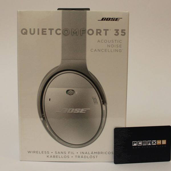 bose-quietcomfort-35-wireless-noise-cancelling-headphone