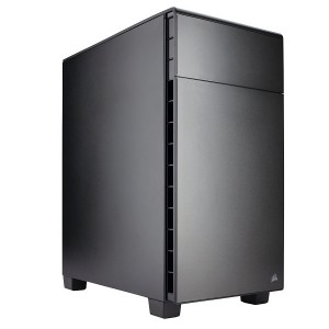 Corsair Carbide Quiet 600Q Full Tower Computer Case (3)
