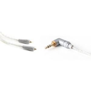 FiiO RC-WT2 Re-Cable Westone IEM Replacment (1)