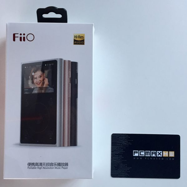 fiio-x1-ii-2nd-gen-high-resolution-lossless-music-player