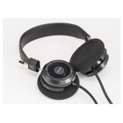 Grado Prestige Series SR125e Open Headphones (1)