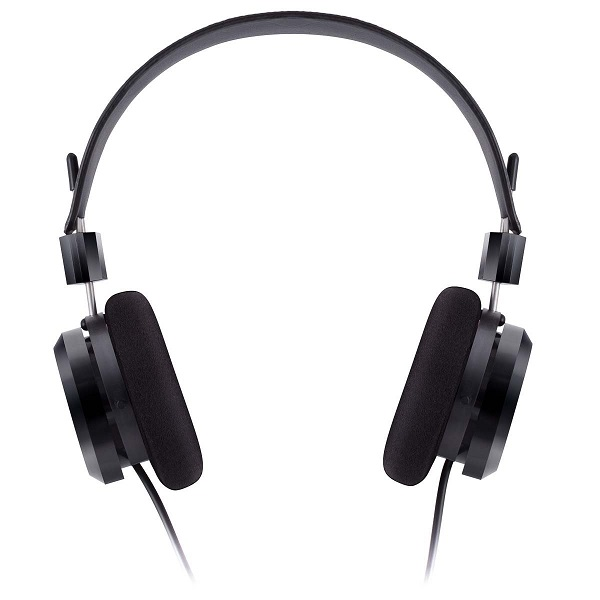 Grado Prestige Series SR125e Open Headphones (2)
