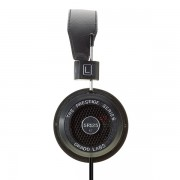 Grado Prestige Series SR125e Open Headphones (3)