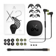 Jaybird X2 Sport Wireless Bluetooth Headphones (3)