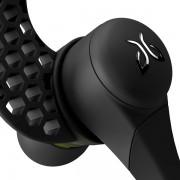 Jaybird X2 Sport Wireless Bluetooth Headphones (5)