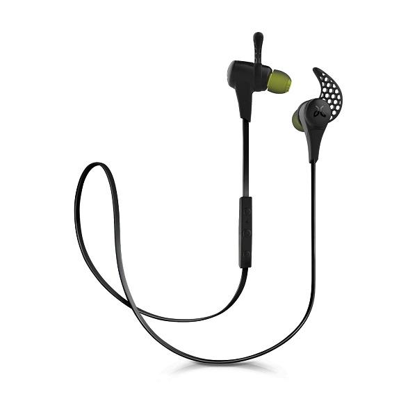 Jaybird X2 Sport Wireless Bluetooth Headphones (6)
