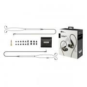 MEE Audio P1 High Fidelity Audiophile In-Ear Headphones (1)