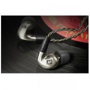 MEE Audio P1 High Fidelity Audiophile In-Ear Headphones (8)