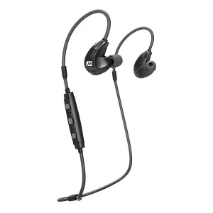 MEE Audio X7 Plus Stereo Bluetooth Wireless Sports In-Ear HD Headphones (2)