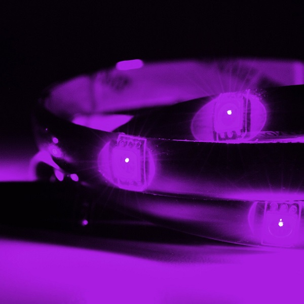 NZXT Hue RGB LED Color Changing Controller (9)