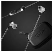 RHA MA600i Noise Isolating In-Ear Headphone + Remote & Microphone (9)