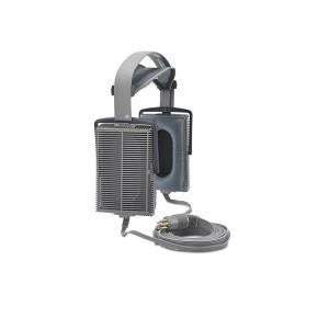 STAX SR-307 Electrostatic Open Earspeaker (4)