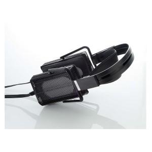 STAX SR-L500 Electrostatic Open Earspeaker (1)