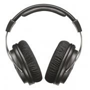 Shure SRH1540 Premium Closed Over Ear Headphones (6)