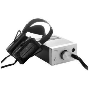 Stax SRS-5100 (SR-L500 + SRM-353X)  (1)