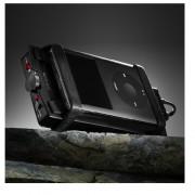 V-MODA Vamp Verza Universal Headphone DAC Amp (1)