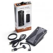 V-MODA Vamp Verza Universal Headphone DAC Amp (5)