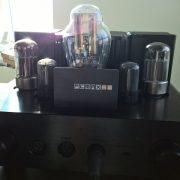 WooAudio WA22 Fully Balanced Class A Headphone Amplifier - WWW.PCMAXHW.COM