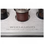 WooAudio WA22 Fully Balanced Headphone Amplifier (12)