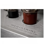 WooAudio WA22 Fully Balanced Headphone Amplifier (13)