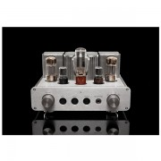 WooAudio WA22 Fully Balanced Headphone Amplifier (2)
