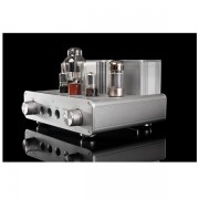 WooAudio WA22 Fully Balanced Headphone Amplifier (4)