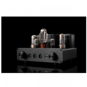 WooAudio WA22 Fully Balanced Headphone Amplifier (9)